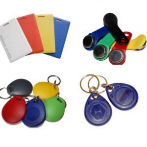 Atstuminių kortelių kopijavimas įeigos kontrolėje | Skaitmeninių sprendimų grupė, MB | +37062775772 | info@ssgrupe.lt | Mindaugo g. 42, LT03210 Vilnius