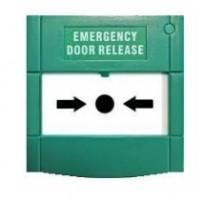 Rankinis durų atidarymo mygtukas | Skaitmeninių sprendimų grupė, MB | +37062775772 | info@ssgrupe.lt | Mindaugo g. 42, LT03210 Vilnius