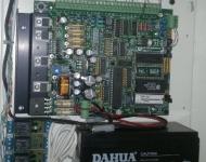 Apsaugos sistemų įrengimo kainos | Apsaugos sistemų įrengimas | Atliekame apsaugos sistemų įrengimą, aptarnavimą, elektroninės dalies remontą.