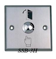 Durų atidarymo mygtukas SSB-3H | Skaitmeninių sprendimų grupė, MB | +37062775772 | info@ssgrupe.lt | Mindaugo g. 42, LT03210 Vilnius