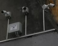 Daugiabučių stebėjimo sistemų įrengimas | Daugiabučio namo stebėjimo sistemos įrengimas | Skaitmeninių sprendimų grupė, MB | +37062775772 | info@ssgrupe.lt | Mindaugo g. 42, LT03210 Vilnius
