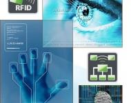 Įeigos kontrolės sistemos   Įeigos kontrolės sistemos ir jų tipai   Skaitmeninių sprendimų grupė, MB   +37062775772   info@ssgrupe.lt   Mindaugo g. 42, LT03210 Vilnius