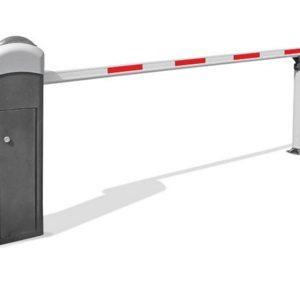 Kelio barjeras Motorline - KBM 11 | Skaitmeninių sprendimų grupė, MB | +37062775772 | info@ssgrupe.lt | Mindaugo g. 42, LT03210 Vilnius