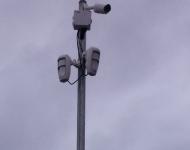 Stebėjimo sistemos įrengimas | Vaizdo stebėjimo sistemos įrengimas lauko aikštelėje | Skaitmeninių sprendimų grupė, MB | +37062775772 | info@ssgrupe.lt | Mindaugo g. 42, LT03210 Vilnius