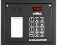 Telefonspynių remontas | Skaitmeninių sprendimų grupė, MB | +37062775772 | info@ssgrupe.lt | Mindaugo g. 42, LT03210 Vilnius