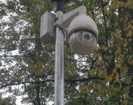 Vaizdo stebėjimo kameros | Vaizdo stebėjimo sistemų įrengimas | Skaitmeninių sprendimų grupė, MB | +37062775772 | info@ssgrupe.lt | Mindaugo g. 42, LT03210 Vilnius