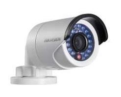 Naktinio matymo IP kamera Hikvision DS-2CD2042WD-I Skaitmeninių sprendimų grupė, MB   +37062775772   info@ssgrupe.lt   Mindaugo g. 42, LT03210 Vilnius