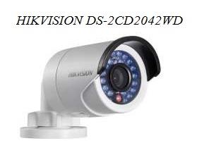 4 Mpx Hikvision | IP kamera 4 Mpx Hikvision DS-2CD2042WD | Skaitmeninių sprendimų grupė, MB | +37062775772 | info@ssgrupe.lt | Mindaugo g. 42, LT03210 Vilnius
