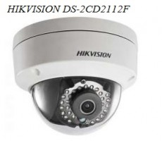 Centrinė IP kamera   Centrinė IP kamera Hikvision DS-2CD2112F 1.3 Mpx   Skaitmeninių sprendimų grupė, MB   +37062775772   info@ssgrupe.lt   Mindaugo g. 42, LT03210 Vilnius