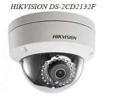 Kupolinė IP kamera Hikvision | Kupolinė IP kamera Hikvision DS-2CD2132F 3Mpx | Skaitmeninių sprendimų grupė, MB | +37062775772 | info@ssgrupe.lt | Mindaugo g. 42, LT03210 Vilnius