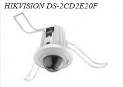 IP kamera | Kupolinė IP kamera Hikvision DS-2CD2E20F 2Mpx | Skaitmeninių sprendimų grupė, MB | +37062775772 | info@ssgrupe.lt | Mindaugo g. 42, LT03210 Vilnius
