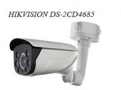 IP kamera Hikvision DS-2CD4685F 8Mpx | Skaitmeninių sprendimų grupė, MB | +37062775772 | info@ssgrupe.lt | Mindaugo g. 42, LT03210 Vilnius