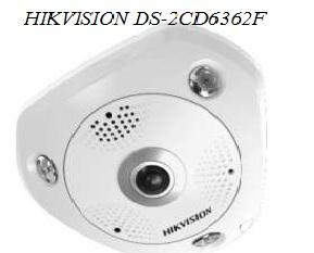 IP kamerų kaina Vilniuje | IP kamerų kaina Vilniuje | IP kamera Hikvision DS-2CD6362F, 6Mpx | Skaitmeninių sprendimų grupė, MB | +37062775772 | info@ssgrupe.lt | Mindaugo g. 42, LT03210 Vilnius