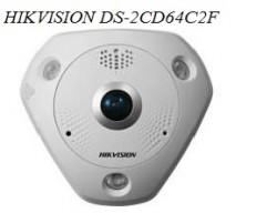 Hikvision IP kameros kaina Vilniuje | Hikvision IP kameros kaina Vilniuje | IP kamera Hikvision DS-2CD63C2F, 12Mpx | Skaitmeninių sprendimų grupė, MB | +37062775772 | info@ssgrupe.lt | Mindaugo g. 42, LT03210 Vilnius