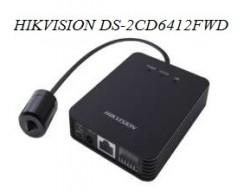 Slapta IP kamera Hikvision | Slapta IP kamera Hikvision DS-2CD6412FWD, 1.3Mpx | Skaitmeninių sprendimų grupė, MB | +37062775772 | info@ssgrupe.lt | Mindaugo g. 42, LT03210 Vilnius