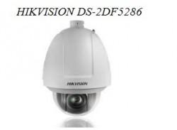 Hikvision kamerų kaina Vilniuje | Valdoma IP kamera Hikvision DS-2DF5286 | Skaitmeninių sprendimų grupė, MB | +37062775772 | info@ssgrupe.lt | Mindaugo g. 42, LT03210 Vilnius