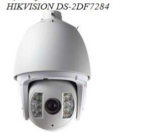 IP kamerų kainos | Valdoma IP kamera Hikvision DS-2DF7284 | Skaitmeninių sprendimų grupė, MB | +37062775772 | info@ssgrupe.lt | Mindaugo g. 42, LT03210 Vilnius