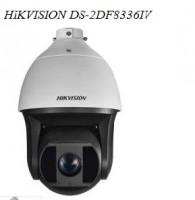 Hikvision kameros kaina | IP kamera Hikvision DS-2DF8336IV, valdoma, 3Mpx | Skaitmeninių sprendimų grupė, MB | +37062775772 | info@ssgrupe.lt | Mindaugo g. 42, LT03210 Vilnius