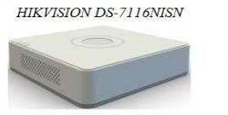 IP Hikvision įrašymo įrenginio kaina | Skaitmeninių sprendimų grupė, MB | +37062775772 | info@ssgrupe.lt | Mindaugo g. 42, LT03210 Vilnius
