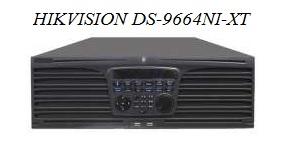 Tinklinis vaizdo įrašymo   Tinklinis vaizdo įrašymo įrenginys Hikvision DS-9664NI-XT   Skaitmeninių sprendimų grupė, MB   +37062775772   info@ssgrupe.lt   Mindaugo g. 42, LT03210 Vilnius