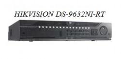 Tinklinis vaizdo įrašymo įrenginys Hikvision DS-9632NI-RT | Skaitmeninių sprendimų grupė, MB | +37062775772 | info@ssgrupe.lt | Mindaugo g. 42, LT03210 Vilnius