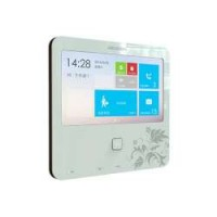Video telefonspynės monitorius Hikvision DS-KH6300 | Skaitmeninių sprendimų grupė, MB | +37062775772 | info@ssgrupe.lt | Mindaugo g. 42, LT03210 Vilnius