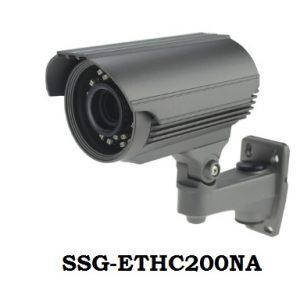 Turbo kamera SSG-ETHC200NA 2MPX | Skaitmeninių sprendimų grupė, MB | +37062775772 | info@ssgrupe.lt | Mindaugo g. 42, LT03210 Vilnius