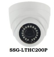 Turbo kamera SSG-LTHC200P | 2Mpx | Skaitmeninių sprendimų grupė, MB | +37062775772 | info@ssgrupe.lt | Mindaugo g. 42, LT03210 Vilnius