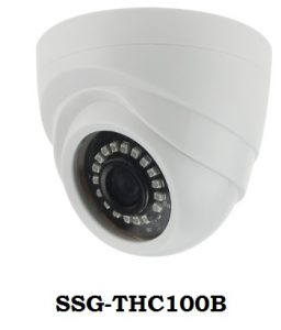 Turbo kamera SSG-THC100B 1MPX | Skaitmeninių sprendimų grupė, MB | +37062775772 | info@ssgrupe.lt | Mindaugo g. 42, LT03210 Vilnius