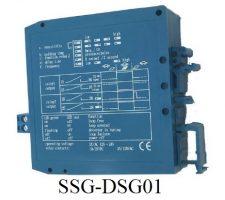 Indukcinis detektorius SSG-DSG01 (1 kilpos) | Skaitmeninių sprendimų grupė, MB | +37062775772 | info@ssgrupe.lt | Mindaugo g. 42, LT03210 Vilnius