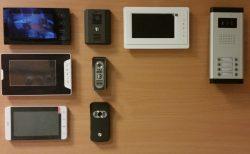Telefonspynių remonto kainos | Apsaugos sistemų darbų kainos Vilniuje | Skaitmeninių sprendimų grupė, MB | +37062775772 | info@ssgrupe.lt | Mindaugo g. 42, LT03210 Vilnius