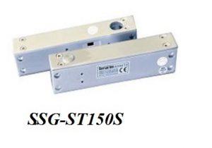 Strypinė elektromechaninė spyna SSG-ST150S | Skaitmeninių sprendimų grupė, MB | +37062775772 | info@ssgrupe.lt | Mindaugo g. 42, LT03210 Vilnius