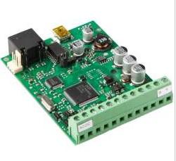 Ethernet komunikatorius ELAN3-ALARM | Skaitmeninių sprendimų grupė, MB | +37062775772 | info@ssgrupe.lt | Mindaugo g. 42, LT03210 Vilnius