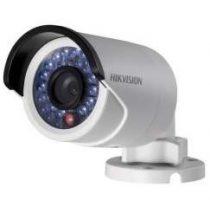 Hikvision IP kamera DS-2CD2052-I F4 | Skaitmeninių sprendimų grupė, MB | +37062775772 | info@ssgrupe.lt | Mindaugo g. 42, LT03210 Vilnius