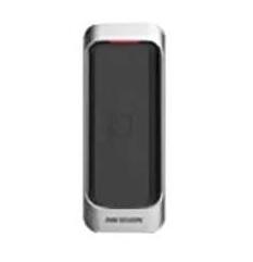 Hikvision skaitytuvas DS-K1107M | +37062775772 | info@ssgrupe.lt