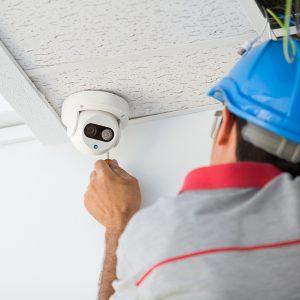 Vaizdo stebėjimo sistemų įrengimo įkainiai | Vaizdo stebėjimo kamerų įrengimo kainos | Skaitmeninių sprendimų grupė, MB | +37062775772 | info@ssgrupe.lt | Mindaugo g. 42, LT03210 Vilnius