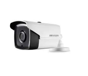 Hikvision Turbo kamera HD DS-2CE16H1T-IT3 F3.6 | Skaitmeninių sprendimų grupė, MB | +37062775772 | info@ssgrupe.lt | Mindaugo g. 42, LT03210 Vilnius