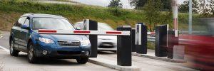 Saugos sistemų įrengimas | Skaitmeninių sprendimų grupė | Saugos ir įvažiavimo sistemų įrengimas CityParking automobilių saugojimo aikštelė | Skaitmeninių sprendimų grupė, MB | +37062775772 | info@ssgrupe.lt | Mindaugo g. 42, LT03210 Vilnius
