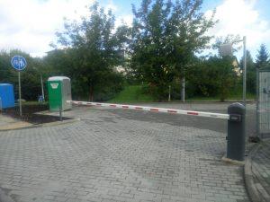 Universalus vartų pultelis kelio barjerui | Universalūs vartų pulteliai | Skaitmeninių sprendimų grupė, MB | +37062775772 | info@ssgrupe.lt | Mindaugo g. 42, LT03210 Vilnius.