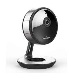 2 MPX IP kamera | Skaitmeninių sprendimų grupė, MB | +37062775772 | info@ssgrupe.lt | Mindaugo g. 42, LT03210 Vilnius
