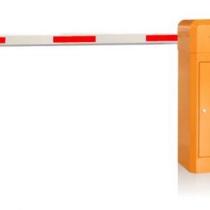 Greitaeigis automatinis kelio užtvaras 3 metrų | Skaitmeninių sprendimų grupė, MB | +37062775772 | info@ssgrupe.lt | Mindaugo g. 42, LT03210 Vilnius