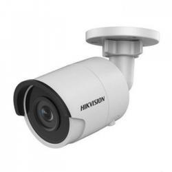 8 MPX IP kamera Hikvision DS-2CD2083G0-I F2.8