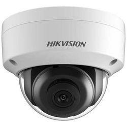 4 MPX IP kamera Hikvision DS-2CD2143G0-I F2.8