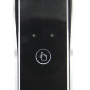 GSM telefonspynė