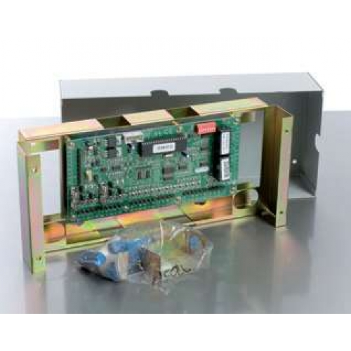 995012 Concept 2 durų įeigos kontrolės valdymo modulis