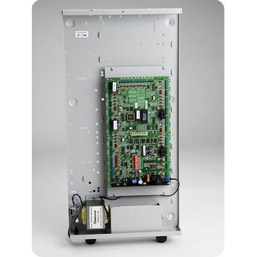 995014ITV Concept 4 durų įeigos kontrolės valdymo modulis