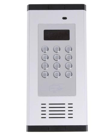 GSM telefonspynė daugiabučiui