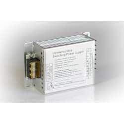 Maitinimo šaltinis 3A 12V be dėžės PBHD1203-02B
