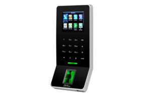 Biometrinis terminalas ZKTeco FR-F22
