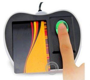 USB-piršto-antspaudu-skaitytuvas-ZK8500